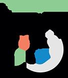 Fuori luogo Logo